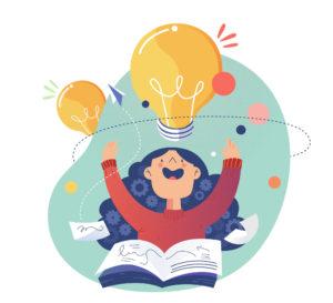 Dobry projekt – od pomysłu do realizacji